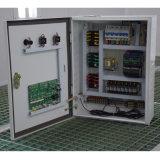 Sala de pintura ambiental do sistema de aquecimento IR para automóvel / automóvel