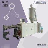 HDPE 가스관 생산 기계 선