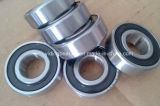 NSK Bearing/NSK Ball Bearing 6203 2rz