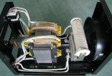 Máquina de soldadura aprovada do arco do soldador AC/DC do transformador do CE