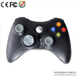 Winfos, Wireless Controller voor xBox360 Video Game Console Accessory