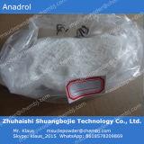 Crescimento masculino e desenvolvimento da ajuda oral de Anadrol 50mg/Ml dos esteróides
