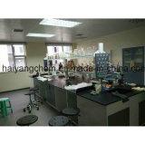Marca de fábrica de Solenoide-Haiyang de la silicona