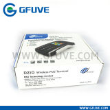 Приспособление компенсации WiFi принтера POS D210