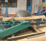 Carrigeの熱いSale Woodworking Circular Sawmills