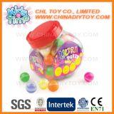 非有毒なカラープラスチックの箱が付いている変更の子供の超パテ
