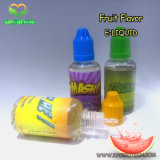 Het redelijke Vloeibare e-Sap van de Smaakstof E van het Fruit van de Prijs Natuurlijke voor de Sigaret van E Cig E
