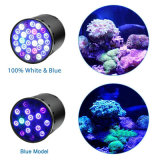 Factory Direct Cheap Cheap Coral Reef Fish Tank Lighting Marine Aquarium bon marché à LED