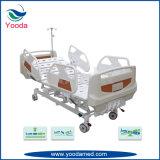 病院装置4の不安定な病院用ベッド
