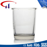 caneca de cerveja 350ml de vidro transparente (CHM8044)