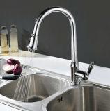 Het moderne Enige Handvat van de Stijl trekt de Mixer van de Keuken terug