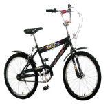Велосипед Sr-D14 /Kids Bike малыша стальной рамки