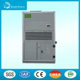 10 Riss-Leitung-Typ Klimaanlage der Tonnen-R134A industrieller