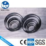 JIS標準Sphd SPCC SPHCの鋼管の管