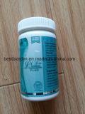 Yunnan Lida mais o ouro Slimming novo de Lida do comprimido da perda de peso