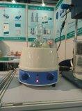 O aquecimento Stirring magnético do CE envolve o envoltório do aquecimento do laboratório