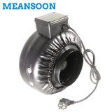 Hydroponik-Inline-Leitung-Ventilator 6 Zoll