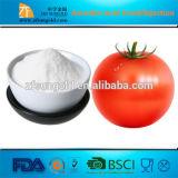Flüssiges saures Fol- lösliches Düngemittel des Vitamin-B9