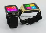 "1.55 "" Touch Screen preiswerte Bluetooth intelligente Uhr S29 Smartwatch"