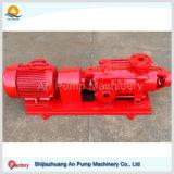 Gebäude-Hochdruckmehrstufenwasser-Pumpe