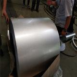 bobina de aço do Galvalume Z100 de 0.14-0.8mm para a venda