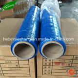 Ранг LLDPE пленки простирания LLDPE сподручная оборачивая пленку
