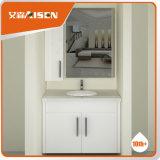 Großverkauf-direkt Fabrik-Badezimmer-Eitelkeit Hangzhou-Aisen