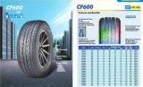 205/55r16 Autoreifen mit konkurrenzfähigem Preis und guter Qualität