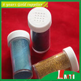 GroßhandelsBulk Hot Embossing Glitter Powder für Craft Decoration