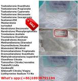 Testostérone Isocaproate d'hormone de stéroïdes pour le culturisme