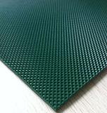 軽量企業PVC PUベルトの高品質PVCコンベヤーベルト