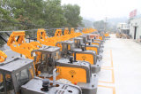 Sale를 위한 큰 Marble & Granite Block Handler Equipment Forklift Truck