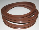 Va-Type FKM Rubber Seal voor Shaft