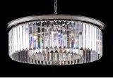 Klassischer runder Kristallleuchter (WHG-628)