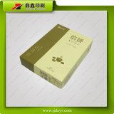 Cadre doux de module de biscuits de Huiqia