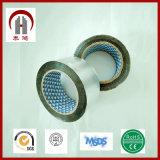 Nastro termoresistente del di alluminio con i prodotti del fornitore della Cina del campione libero