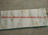 高品質の標準的なホールの装飾の大理石