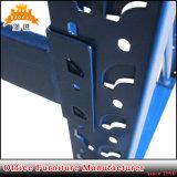 Mensola resistente d'acciaio di memoria di uso del magazzino di buona qualità