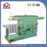 آليّة يشكّل آلة لأنّ معدن مشكّل مقشطة أداة ([بك6085])