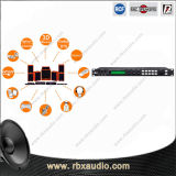X5 7.2専門のデジタルプロセッサのホームシアターの映画館のサウンド・システム