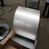 l'acier matériel en acier d'Aluzinc de Galvalume de 0.14mm enroule le matériau de feuille de toiture