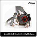Half riutilizzabile Mask (3M 6200)