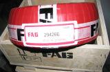 Ursprüngliche SKF Wholesale gestoßenes Rollenlager der Peilung-Nadel-29420
