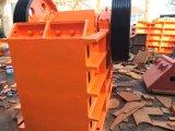 Produktion der Kiefer-Zerkleinerungsmaschine-750*1060 von großem