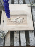 インドの機械を作る水冷却スピンドル陶器
