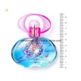 Parfum de luxe de femmes d'OEM 100ml d'usine