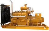 1500rpm 200kw Biogas-Generator-Set mit Stamford Drehstromgenerator