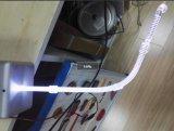 De lichte Strook van de Gids, Optische Vezel, Staaf kl-215 van de Vezel van de licht-Gids