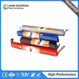 Tubo flessibile dell'unità di elaborazione della molla di alta qualità