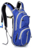 Оводнение Backpack для Outdoor Cycling Sporst